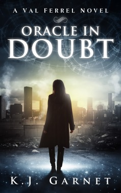 Oracle in Doubt Cover 6.18.15